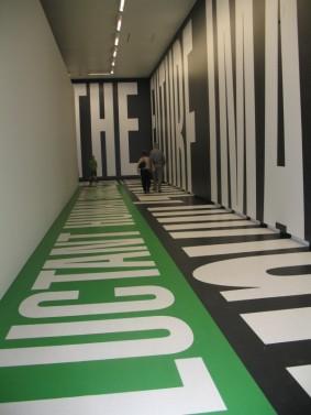 Preview Stedelijk Museum Amsterdam